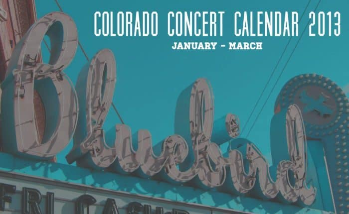 CO Concert Calendar Jan-March 2013 11313