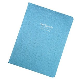 The Best Planners For 2014   Blue Mountain Belle