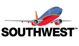 southwest_chasecard