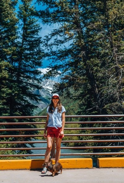 Telluride Guide - Where to Hike, Eat & Drink
