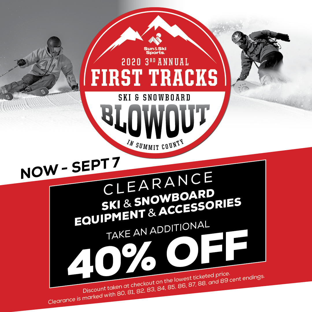 Sep20 1st Track Sale Store 17_1080x1080_2